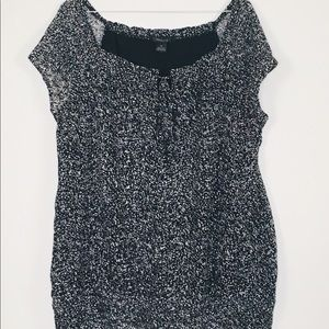 Style & Co. Top
